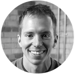 Adam DeLong | Ruby on Rails Consultant
