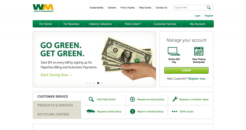 waste_management_homepage