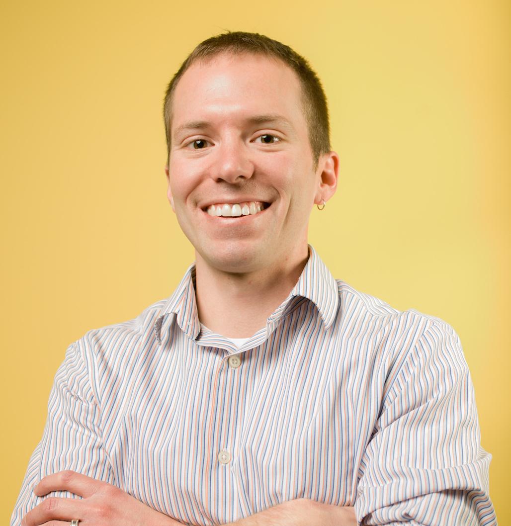 Freelance Elixir & Ruby on Rails Developer – Adam DeLong